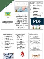leaflet  ht