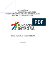 Bases Tecn-Econ - Licit Com Fijas FINAL