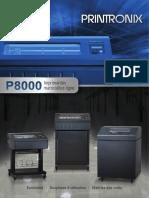 ipremante p7000