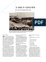 Concrete Construction Article PDF_ Going to Sea in Concrete