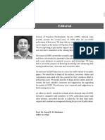 editorialv1n2.pdf