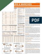 Cours et marchés de la semaine 3.pdf