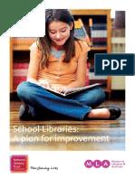 School_Libraries_A_Plan_for_Improvement.pdf