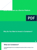 1.2_why_do_you_want_to_invest_in_containers
