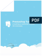Prestashop+Tutorial+by+DomaiNesia.pdf