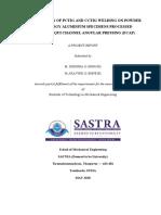 118009108_Manufacturing.pdf