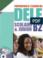 Delf scolaire et junior B2.pdf
