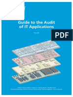 Auditguide for IT applications.pdf