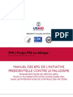 BMP-Manual-French-Complete.pdf