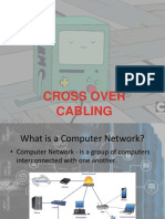 cross-over-cabling.ppt.pptx