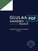 GlulamHandbook_Volume1_lamelle colle
