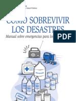 SurvivingDisasters_sp