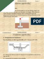 dokumen.tips_fondations-suite