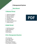 EMS_User_Manual