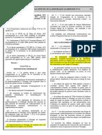Formation_etranger.pdf