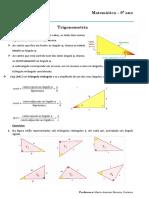 Trigonometria_Introducao