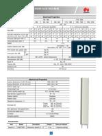 adu451602v01.pdf