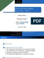 unbalance panel data.pdf