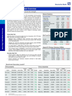 Asia High Yield Market Overview _1_July_2014