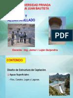 SEMANA 7 S13 DISEÑO DE ESTRUCT, DE CAPTACION_20190514140149.pptx
