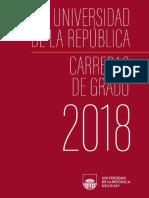 Carreras-de-Grado-2018-Muestra-27-12-2017-Nueva