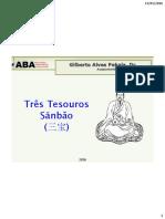 Três Tesouros (G A Pekala).pdf