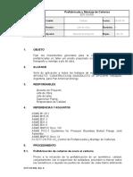 5277.CO.P.01-Rev.A_Prefa y montaje de cañeria.doc