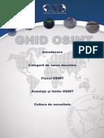 Ghid_OSINT.pdf