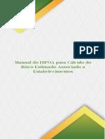Manual DIPOA - 18.07.pdf