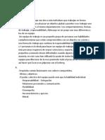 SanRomán_Fernández_Alberto_FOL02_tarea