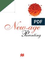 NewAgeParenting.pdf