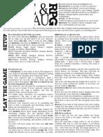 cape_and_bureau_complete.pdf