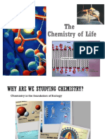 Module I_5_chemical of life.ppt