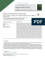Bosnjak et al._printed_84-2018