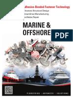 Marine Naval Offshore-Brochure-7.0-2012