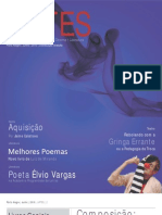 JornaldeArtesjunho2010