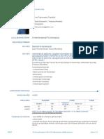 cV FF.pdf
