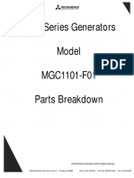MGC1101FOU