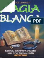 129589893 Magia Blanca Gerina Dunwich