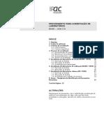 DRC005_ProcAcrLabs_v20181231