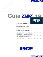 Guia RELACRE 19