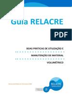 GuiaRELACRE 30VF20180419_Dis_Pub