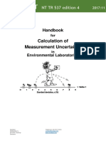 NT_TR_537_edition4_English_Handbook_for_calculation_of_measurement_uncertainty_in_environmental_laboratories