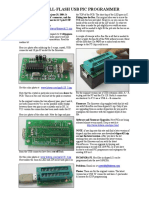 k128intro (1).pdf