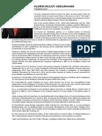 ABA-Leadership-Narrative for Divisoria