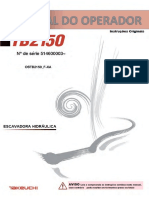 TB2150_PT_Manual do Operador.pdf