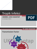 307283356-Tropmed-MANTAP-Tutor.pdf