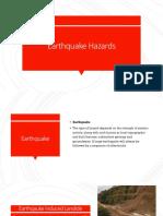 Earthquake-Hazards.pptx