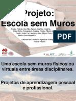 ESM Ciência 2019.pdf