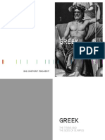 Origin Story-  Greek.pdf